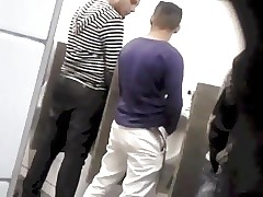 gay men fucking outside tube