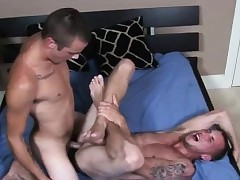 xxx gay tube, twink sex videos